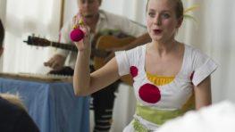 Bábkové divadlo na Rázcestí vstúpi do nového roka 2018 s novinkami