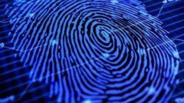 Právnická fakulta UMB bude mať nové kriminologické a kriminalistické výskumné centrum