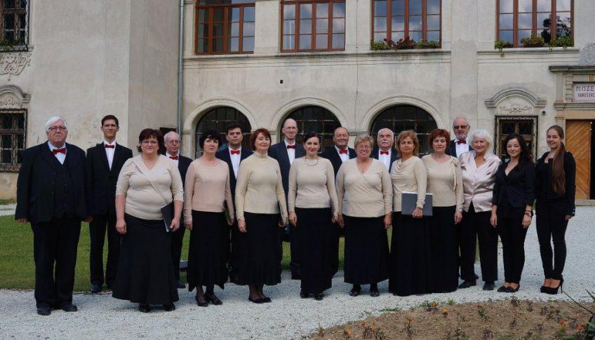 collegium cantus1