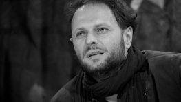 V Divadle Štúdio Tanca bude v piatok špeciálny večer s Michalom Havranom