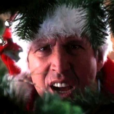 poziar na vianoce