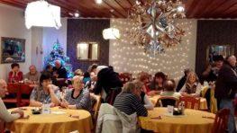 Seniori v Rudlovej – Sásovej budú mať Vianoce už 12. decembra
