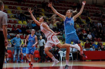 basketbal bb - slovan