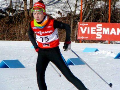 biatlon-ziaci