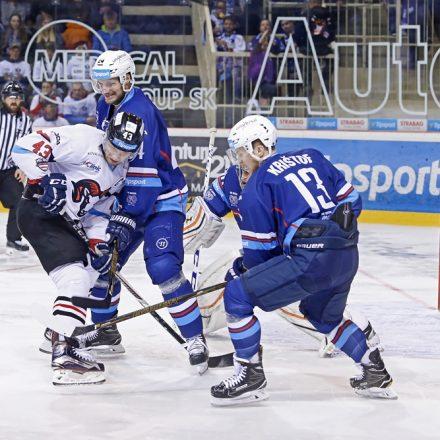hokej nitra1