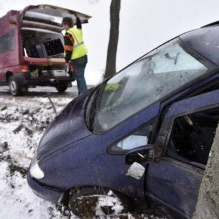 nehoda1