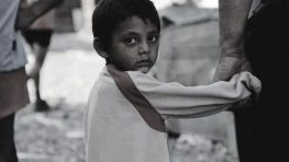 Diskusia k deviatim zaujímavým filmom o Rómoch