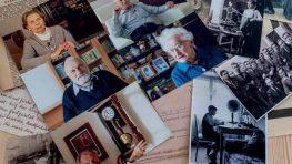 Multimediálna výstava Rozdelené spomienky v Múzeu SNP
