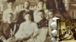 Veľkokňažná Jelizaveta Feodorovna: Milosrdenstvo v dejinách…