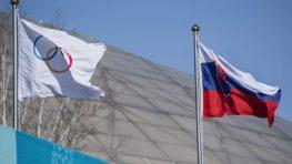 Obzretie za zimnými olympijskými hrami z pohľadu slovenských športovcov
