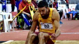 Atléti bystrickej Dukly najúspešnejším klubom na halových majstrovstvách Slovenska