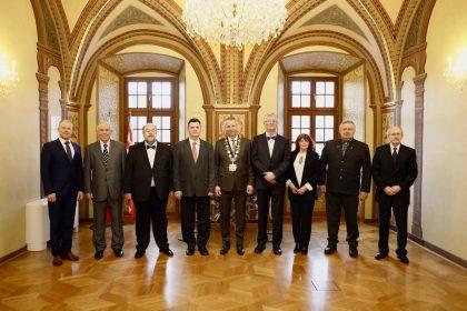 laureati 2017