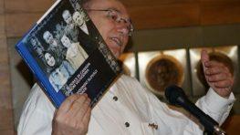 Ondrej Miháľ: Slováci v Kanade
