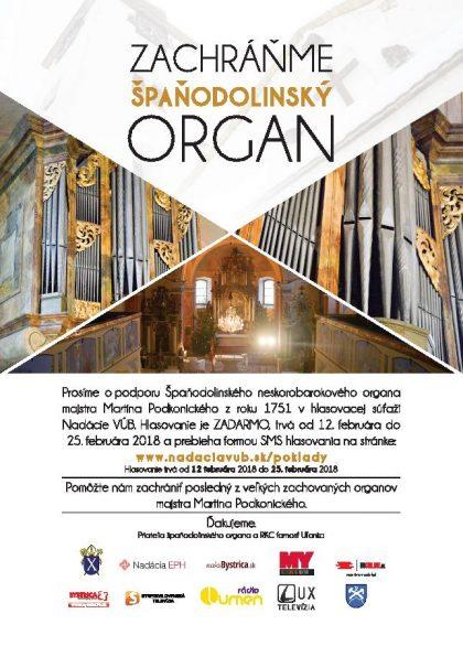 organ1
