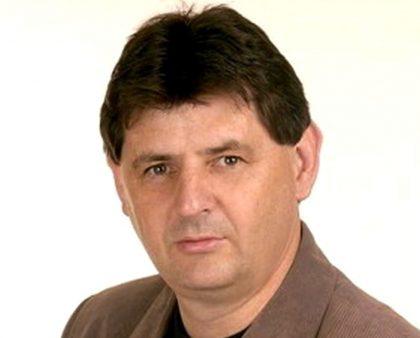 pavol tuzinsky