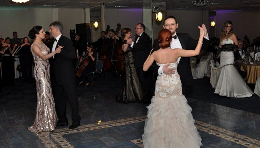 ples titulka