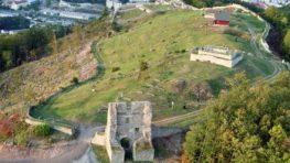 Pustý hrad sa stal národnou kultúrnou pamiatkou s prioritou ochrany a obnovy