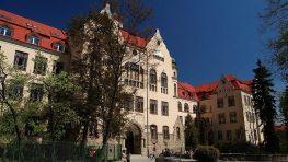 Univerzita Mateja Bela v Banskej Bystrici má ďalší unikát