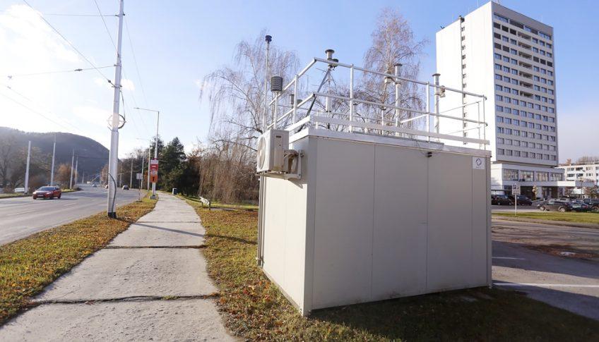 monitorovacia stanica1