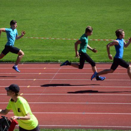 atletika4