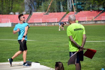 atletika5