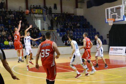 basketbal1