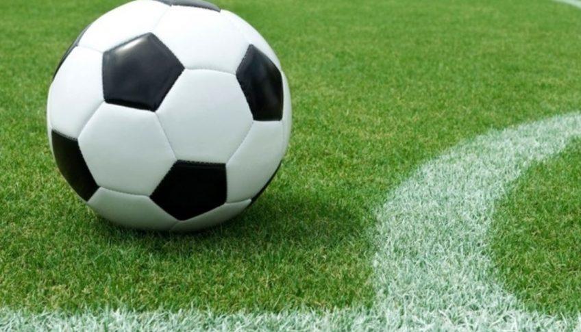 futbalovy turnaj