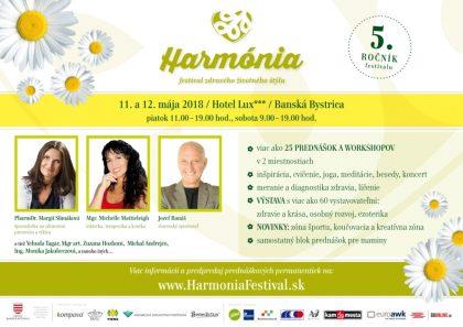 harmonia_letak1_a4_sirka_NEW.indd