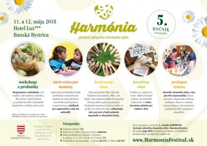 harmonia_letak2_a4_sirka.indd