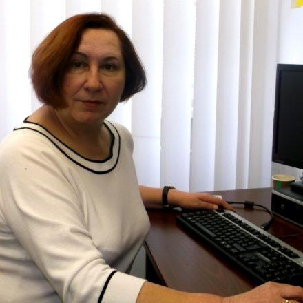 sona svorakova