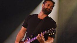 Najväčší banskobystrický hudobný festival ROCKSCAPE 2018 opäť v centre mesta