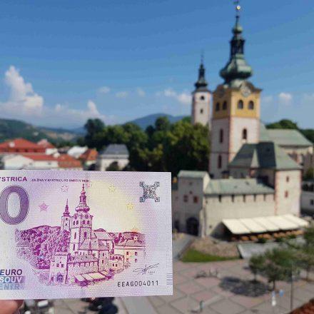 euro barbakan1