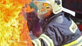 Vďaka Dňu hasičov bude v bystrickej Europe opäť poriadne horúco