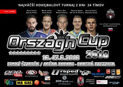 orszagh-cup
