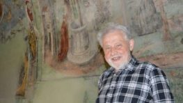 Pod Zelenou klenbou s Pavlom Dvořákom: Koniec Turka na Slovensku