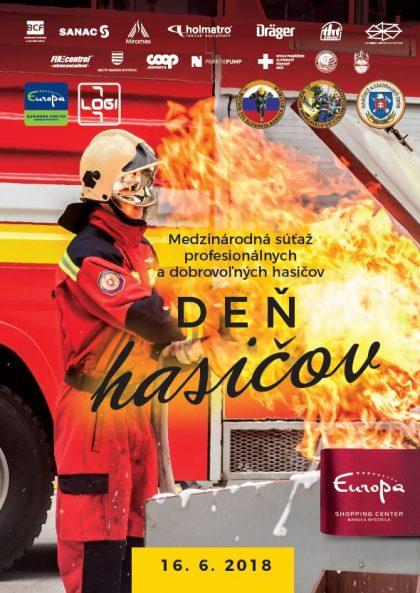 plagat den hasicov