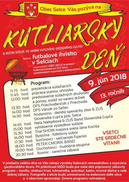 plagat_kutle_2018
