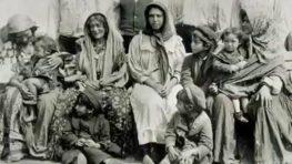 V stredu si v areáli Múzea SNP pripomenieme rómsky holokaust