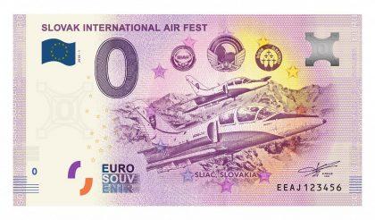 eurobankovka siaf
