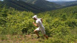 Túto sobotu štartuje 6. ročník populárneho behu Kordícky Extrém