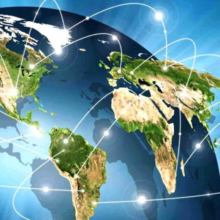 globalizacia1