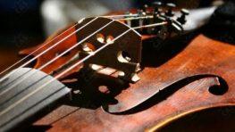 Koncert kvarteta GenovEva a pantomíma na Radnici