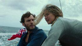 Prázdninové filmové novinky v CINEMAX BB na pokračovanie