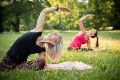 letna joga2