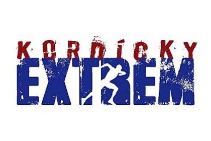 logo kordicky extrem