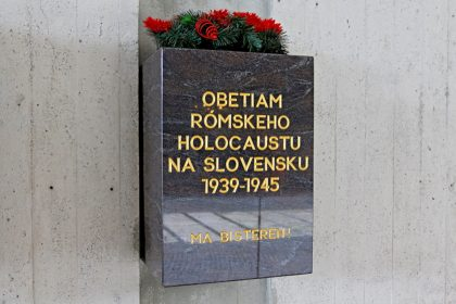 romsky-holokaust1