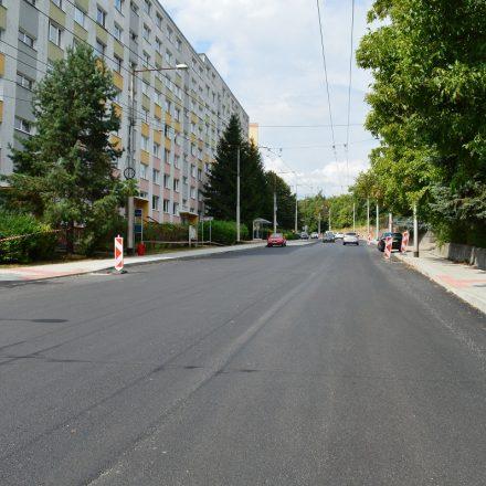 Poľná ulica1