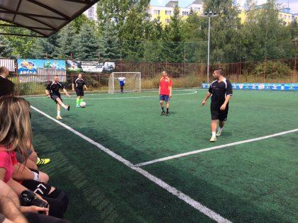minifutbal3