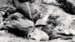 Pred 74 rokmi vypuklo v Banskej Bystrici Slovenské národné povstanie