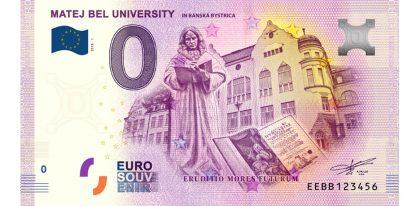0-euro-souvenir-UMB1